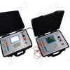 GDBC-901 Single Phase and Three Phase Transformer Turns Ratio TTR Tester