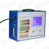 GDJB-PC Universal Three Phase Secondary Current Injection Test Set